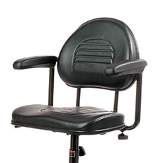 Mobility Scooter Seat