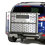 AL100HD Vehicle Lift - Harmar