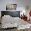 Supernal Hi-Low Bed by Transfer Master