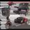 Buzzaround XLS 3-Wheel by Golden Technologies