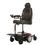Vision Sport Power Chair by Merits