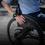 SmartDrive MX2 Power Assist