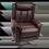 Comfort Series Infinite Position by Golden Technologies