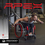 APEX Ultralite Carbon Fiber Wheelchair from Motion Composites.