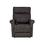 Pride Urbana VivaLift lift chair