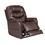 Pride VivaLift Elegance lift chair