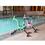 PowerWave Pool Bike By AquaCreek
