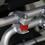 M45 Lightweight Power Wheelchair by EWheels