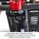 Buzzaround LX 3-Wheel by Golden Technologies