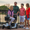 ZT10 Travel Scooter by Pride Mobility