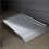 EZ-ACCESS GATEWAY™ 3G Solid Surface Ramp