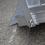EZ-ACCESS GATEWAY™ 3G Solid Surface Ramp Top Lip Extension