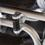 M43 Lightweight Power Wheelchair by EWheels Medical