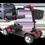 Pride Go-Go Sport 4-Wheel Travel Mobility Scooter