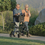 UPWalker by LifeWalker Mobility Products