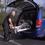 Bestcare Car Transfer Mobile Floor Lift PL350CT