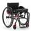 Catalyst 5Ti by Ki Mobility