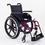 Catalyst 5 by Ki Mobility