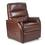 Elara PR-118 3-Position Lift Chair by Golden Technologies
