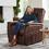 Dione PR-446 Infinite Position lift chair from Golden