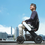 WHILL Model Ci2 power wheelchair by Whill