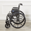 Tracer EX2 Quick Ship by Invacare