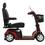 Maxima 4-Wheel by Pride Mobility