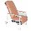 3 Position Geri Chair by Drive