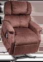 Comforter PR-505