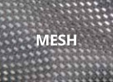 Patient Sling Mesh Fabric