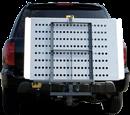 Outlander Vehicle Lift