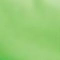 Green Sideband