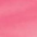 Pink Sideband