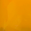 SLE Orange