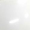 SLE - White