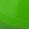 SLE Green