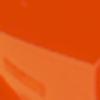 Remo Orange