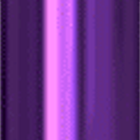 Pathfinder Purple