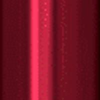Roadrunner Red