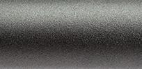 Matte - Charcoal Gray