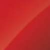 TiLite Red
