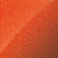 Tangerine Metallic