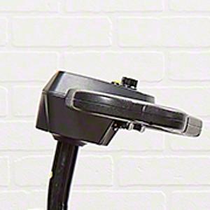 3119DA1E-D553-9D8C-C662B557FAC33E26.png
