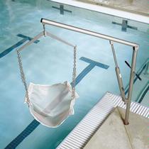 Pool Lifts