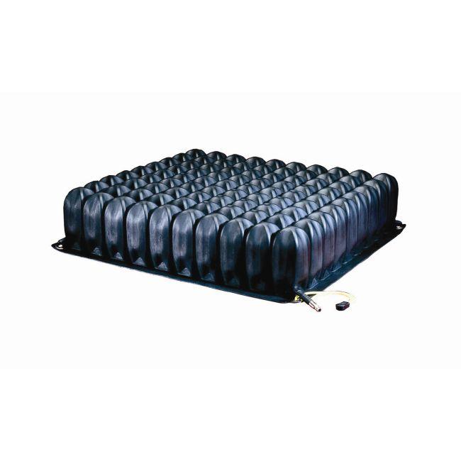 ROHO High-Profile Wheelchair Cushion