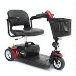 Go-Go Sport 3-Wheel