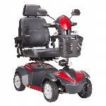 Ventura DLX 4-Wheel