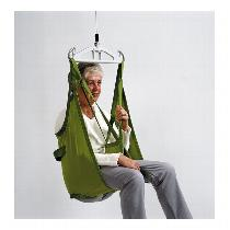 Liko Patient Lift Slings