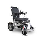 M45 Lightweight Power Wheelchair