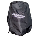 WeatherBee Power Chair Cover